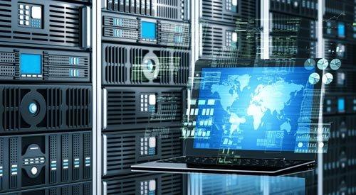 webszerver, tárhelyszolgáltató