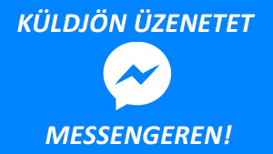 Facebook Messenger chat bot