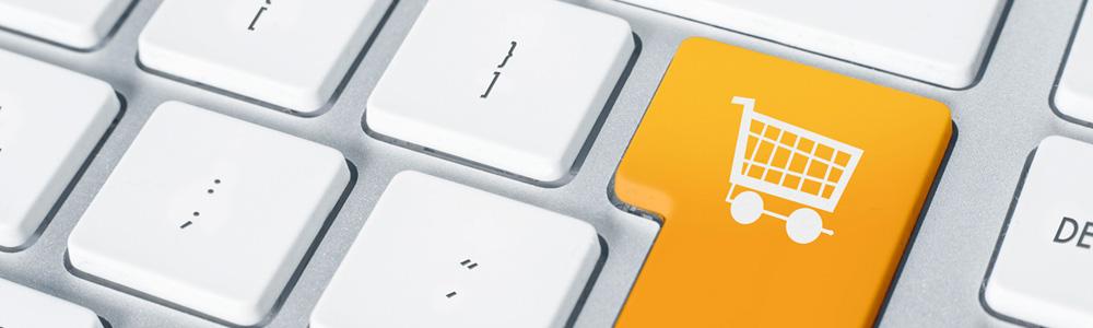 Weboldal, webáruház készítés